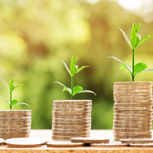 Jak zabezpieczyc finansowa przyszlosc dziecka