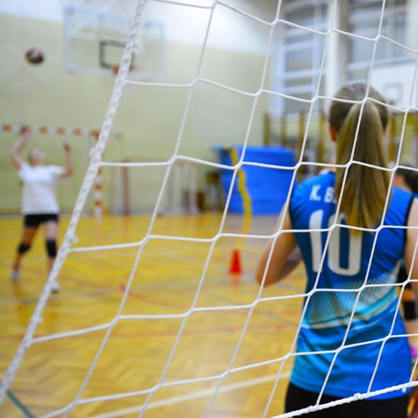 Akademia sportcamp szczecin