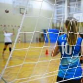 Small akademia sportcamp szczecin