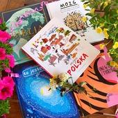 Small 5 warto ciowych ksi  ek dla dzieci od lat 7