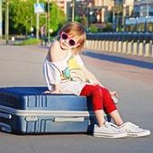 Small dlaczego warto ubezpieczyc rodzine na wyjazd