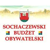 Small sochaczewski budrzet obywatelski