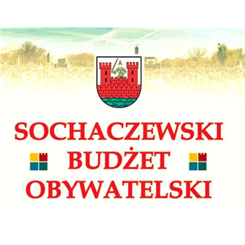 Thumb sochaczewski budrzet obywatelski