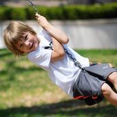 Small ubezpieczenie szkolne dziecka