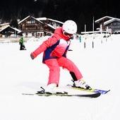 Small top 7 stokow narciarskich dla dzieci