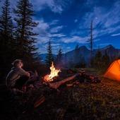Small jaki namiot dwu osobowy
