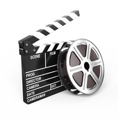 Small film w sochaczewie
