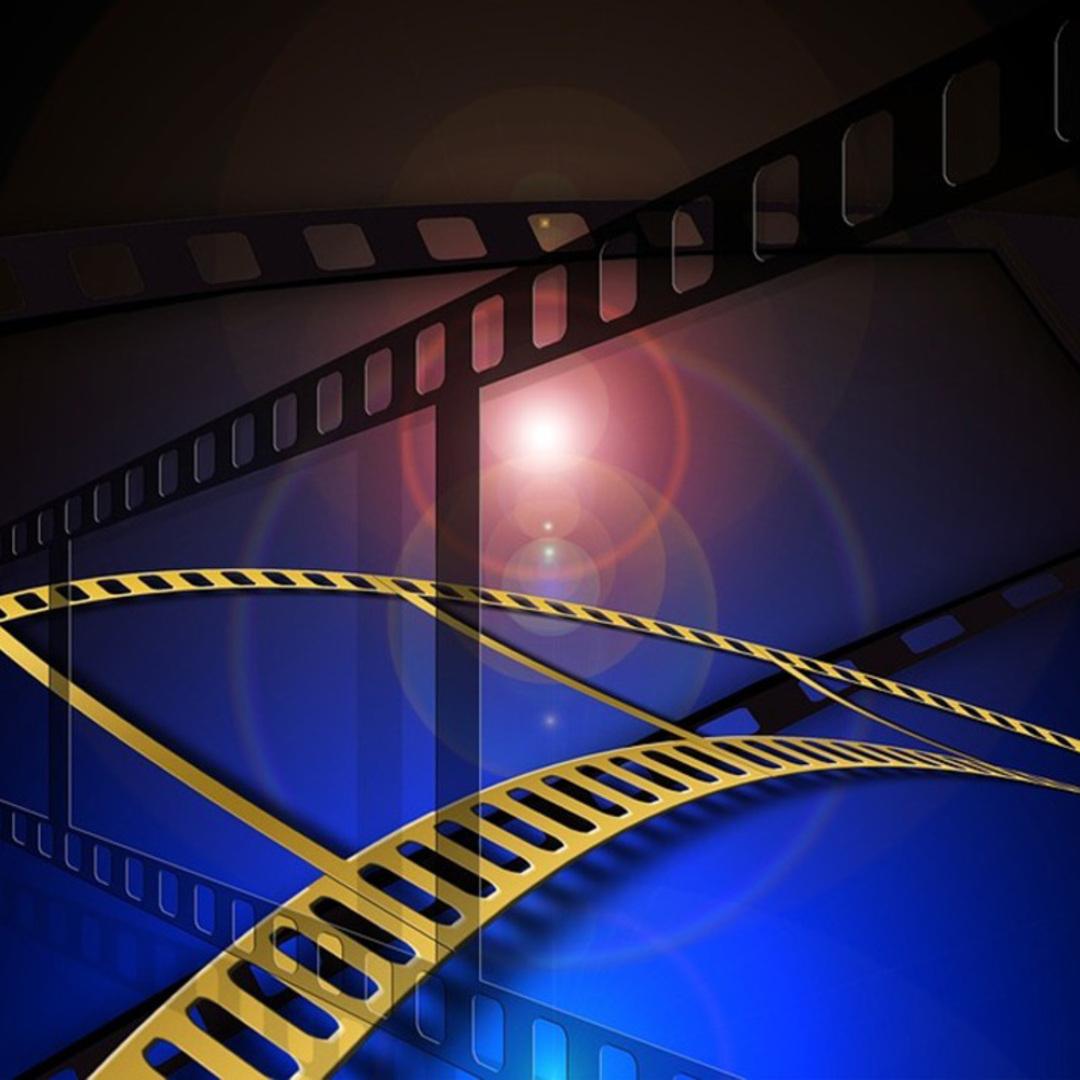 Kino pod chmurka w sochaczewie