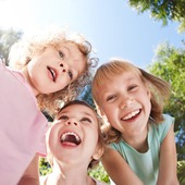 Small happy children having fun pbmmz8q easy resize.com