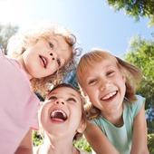 Small happy children having fun pbmmz8q easy resize.com