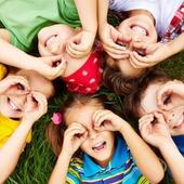 Small wydarzenia dla dzieci w sochaczewie