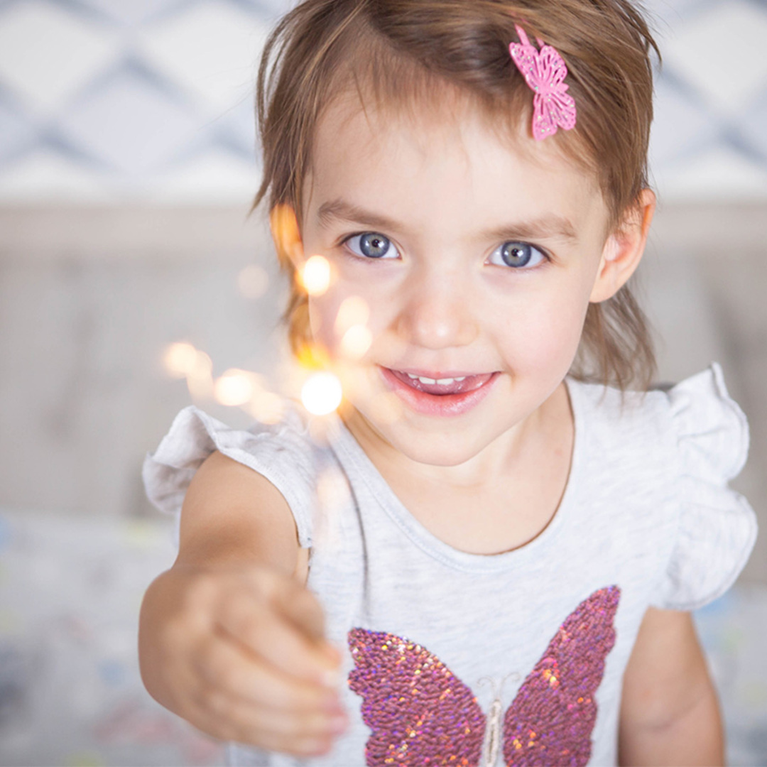 Jak nauczyc dziecko samodzielnosci