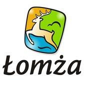 Small lomza logo