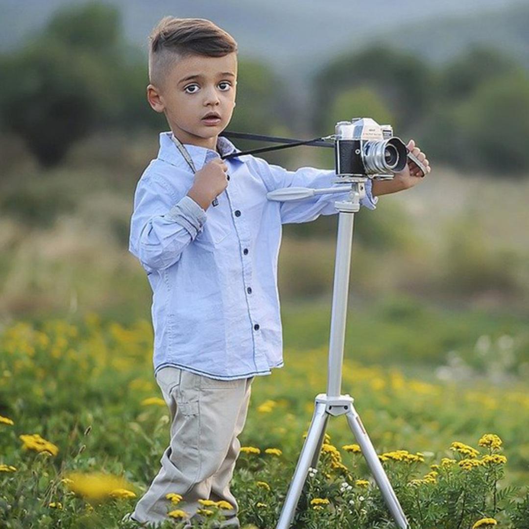 Fotoprezenty dla dzieci