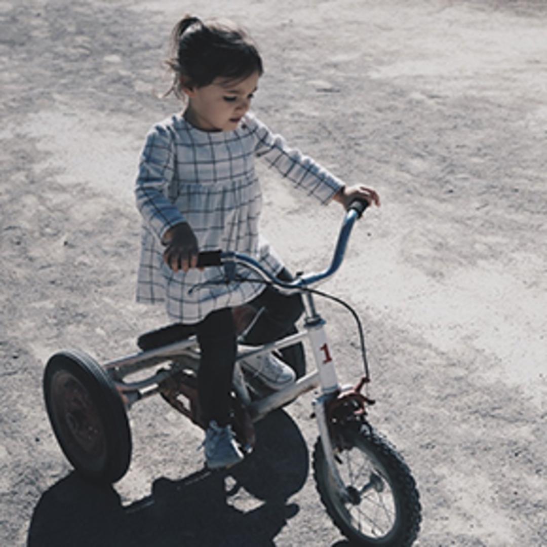 wakacje rower
