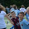 Półkolonie piłkarskie z Akademią SportCamp zdjęcie 3