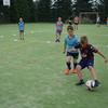 Półkolonie piłkarskie z Akademią SportCamp zdjęcie 2