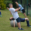 Półkolonie piłkarskie z Akademią SportCamp zdjęcie 0
