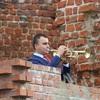 letnie atrakcje dla dzieci w Sochaczewie  zdjęcie 2