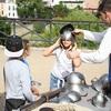 letnie atrakcje dla dzieci w Sochaczewie  zdjęcie 1