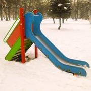 Small plac zabaw dla dzieci jelenia gora park zizki