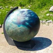 Small geosfera jaworzno