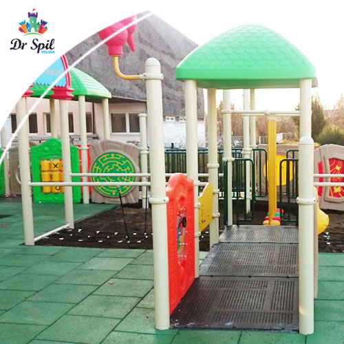 Ikona warszawa centrum zdrowia dziecka