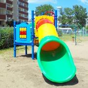 Small plac zabaw dla dzieci warszawa praga poludnie