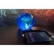Small planetarium 1