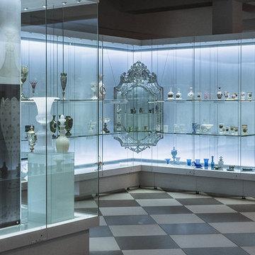 Thumb muzeum