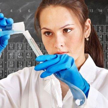 Thumb chemist 3014142  340