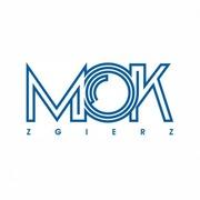 Small mok logo