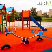 Small plac zabaw dla dzieci tarnobrzeg