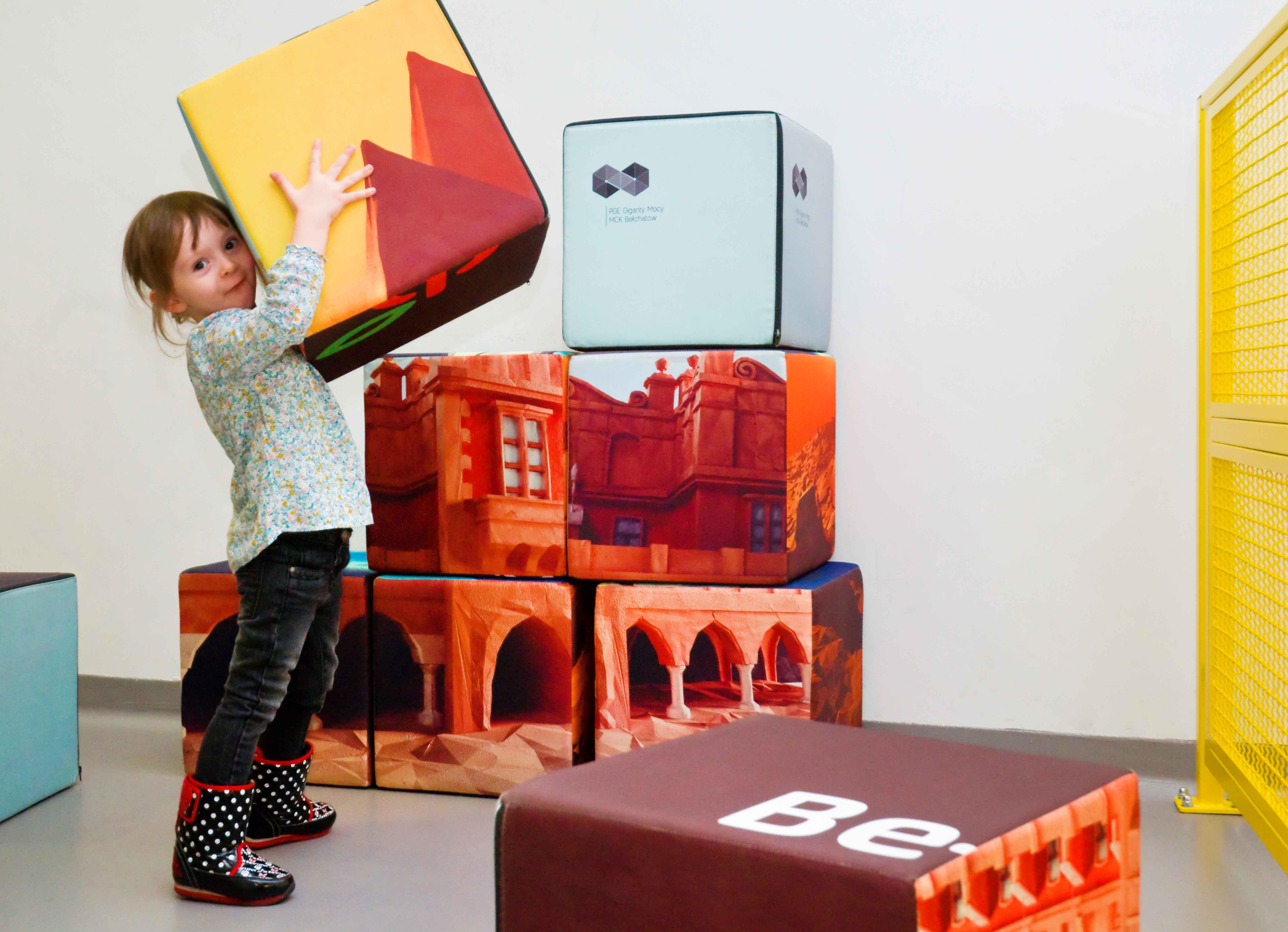 Muzeum pge giganty mocy   atrakcje dla rodzin z dziecmi  22