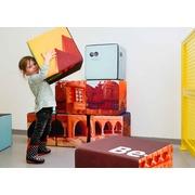 Small muzeum pge giganty mocy   atrakcje dla rodzin z dziecmi  22