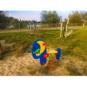 Small plac zabaw wolbrom przy zalewie  2  smaller