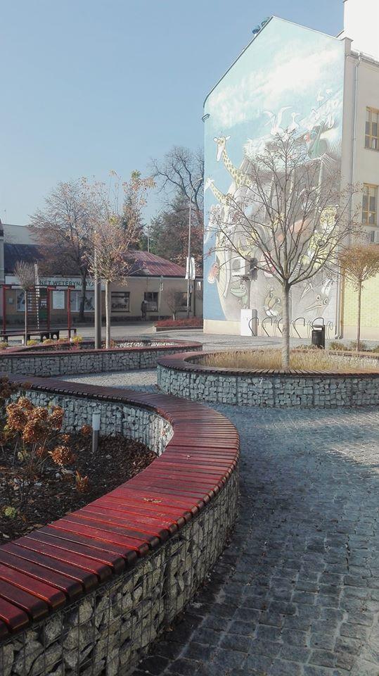 Piaseczno3