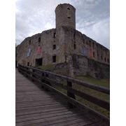 Small zamek lipowiec 18..