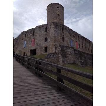 Thumb zamek lipowiec 18..