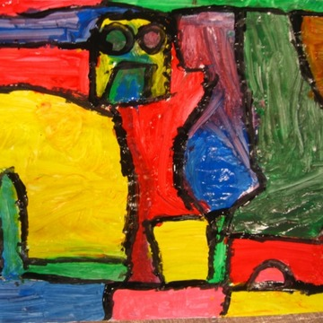 Thumb untitled design  36