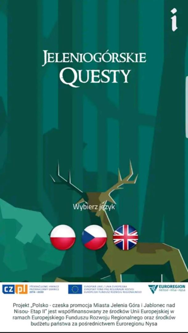 Questy