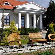Small muzeum tworczosci wladyslawa wolkowskiego  3