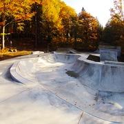 Small skatepark1