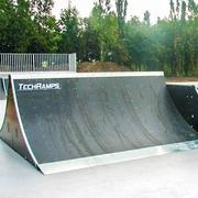 Small skatepark   d  karpacka  5