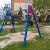 Plac zabaw Zabrze ul. Keplera