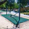 Ogród jordanowski w Kazimierzu Górniczym w Sosnowiecu