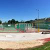 Kompleks sportowy SP nr 2 w Świdnicy