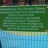 Rehabilitacyjny Plac Zdrowia i Zabawy Katowice Medyków 16 zdjęcie 0