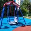 Rehabilitacyjny Plac Zdrowia i Zabawy Katowice Medyków 16