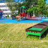 Rehabilitacyjny Plac Zdrowia i Zabawy Katowice Medyków 16 zdjęcie 2